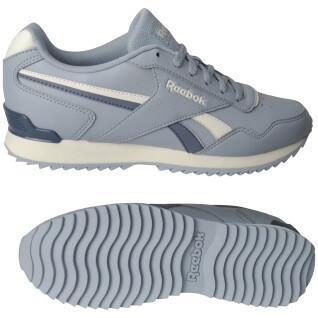 Women's shoes Reebok Royal Glide Ripple Clip