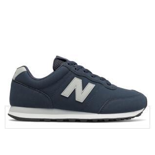 Women's shoes New Balance 400