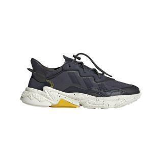 Sneakers adidas Originals Ozweego