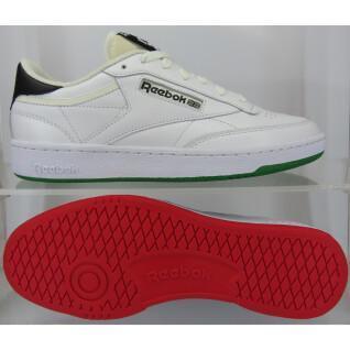 Shoes Reebok Club C85