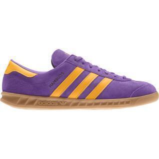 Shoes adidas Originals Hamburg