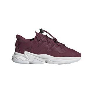 Sneakers adidas Originals Ozweego Plus