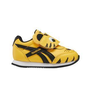 Baby shoes Reebok Royal Classic Jogger 2