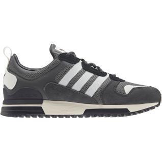 Sneakers adidas Originals ZX 700 HD