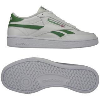 Shoes Reebok Club C Revenge