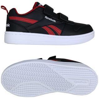 Children's shoes Reebok Royal Prime 2