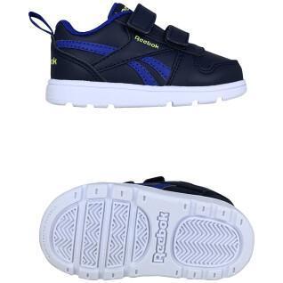 Baby shoes Reebok Royal Prime 2