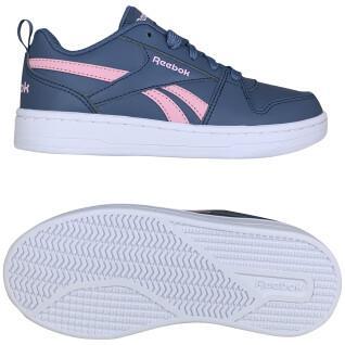 Girl's shoes Reebok Royal Prime 2