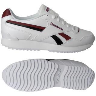 Shoes Reebok Royal Glide Ripple Clip