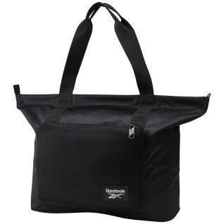 Women's tote bag Reebok Tech Style