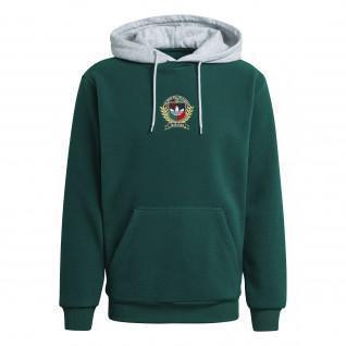 adidas Originals Collegiate Crest Hoody