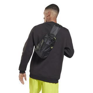 Shoulder bag Reebok Tech Style