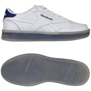 Shoes Reebok Royal Techque T CE