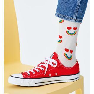 Socks Happy Socks Happy Rainbow