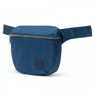 Banana Hersch Hip Pack Light