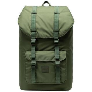 Backpack Herschel Little America Light