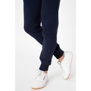Casual trousers French Disorder Harlem