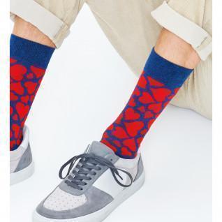 Socks Happy Socks Heart