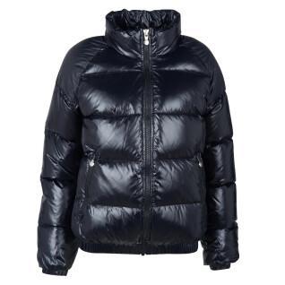 Down jacket Pyrenex Mythic