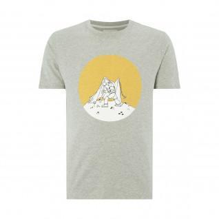 Hymn Camper T-shirt