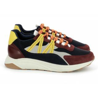 Shoes Piola Ica