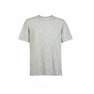 Hymn Forest T-shirt