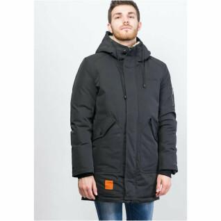 Bombers Telluride Jacket