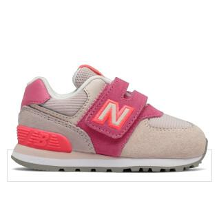 Baby shoes New Balance 574