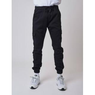Cargo jeans Project X Paris