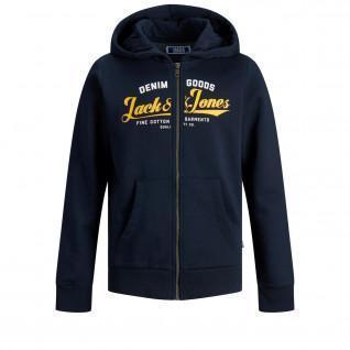 Jack & Jones JJelogo Kids Jacket