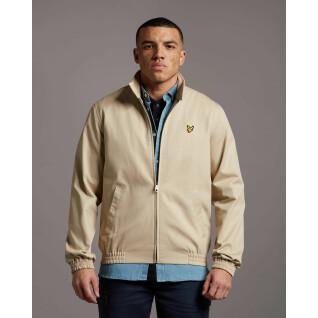 lyle&scott harrington jacket