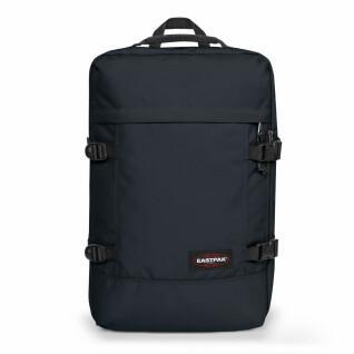 Travel bag Eastpak Tranzpack