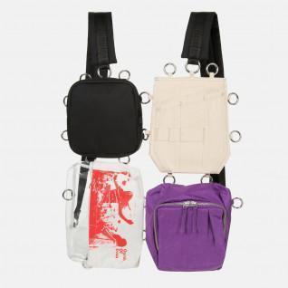 Eastpak RS Pocketbag Loop Backpack