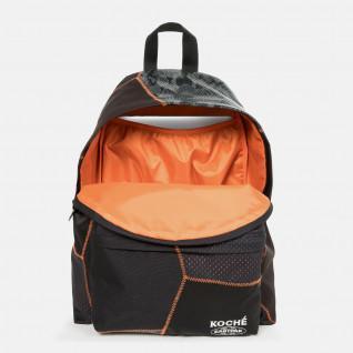 Backpack Eastpak Padded Pak'R