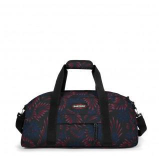 Eastpak Travel Bag Stand +