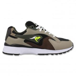 KangaROOS Terminator pop shoes