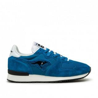 KangaROOS Aussie OG Prep 2.0 Shoes