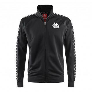 Authentic Egisto Kappa Jacket