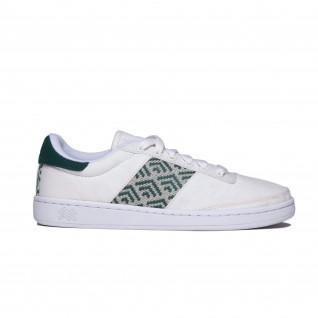 Sneakers N'GO Kon Tum