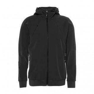 Jacket Krakatau Apex