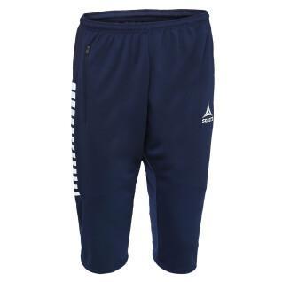Children's training pants Select Argentina