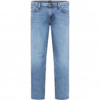 Lee Daren Zip Fly Jeans