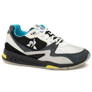 Sneakers Le Coq Sportif R800 X Solary