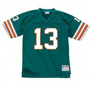 Maillot vintage Miami Dolphins