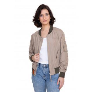 Jacket woman Bombers Original MA3
