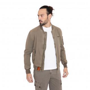 Bombers Original MAC Jacket