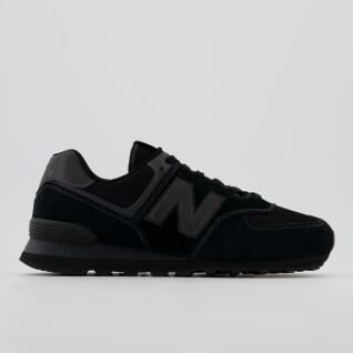 Shoes New Balance evergreen