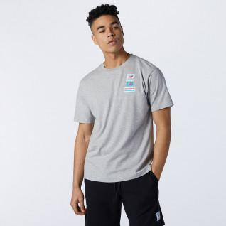 New Balance essentials classic T-shirt