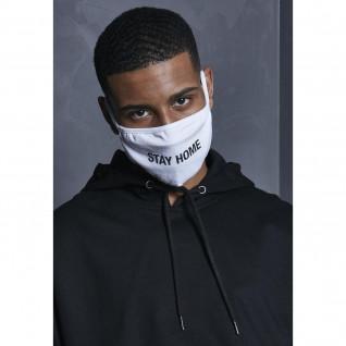 Urban Classics stay home mask