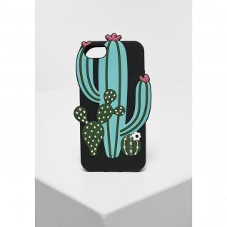 Case for iPhone 7/8 Urban Classics cactus